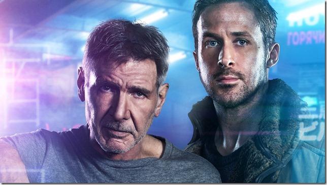 Blade Runner 2049 (27)