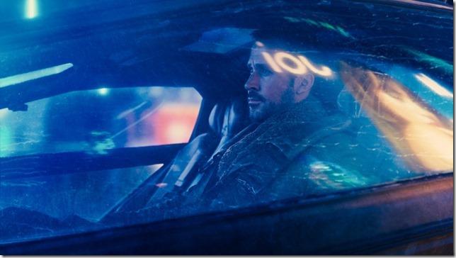 Blade Runner 2049 (2)