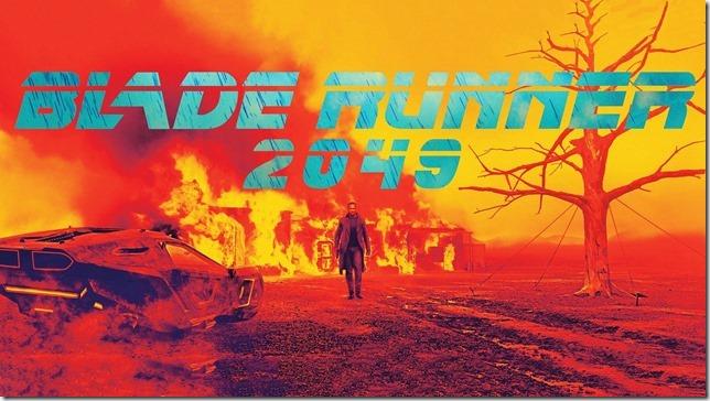 Blade Runner 2049 (32)