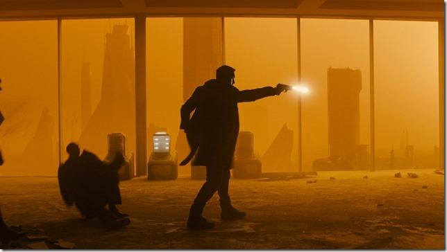 Blade Runner 2049 (35)