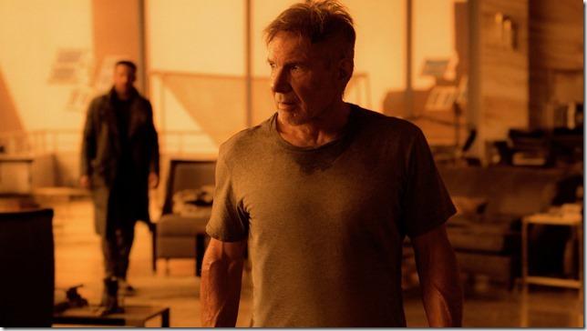 Blade Runner 2049 (9)
