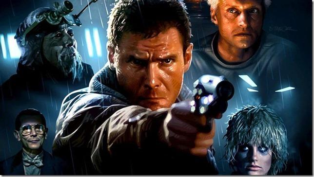 Blade Runner - Final Cut (10)