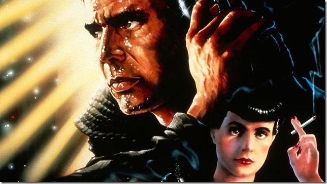 Blade Runner - Final Cut (11)