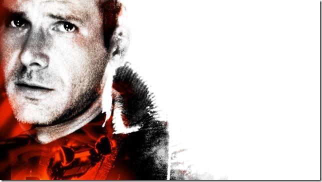 Blade Runner - Final Cut (12)