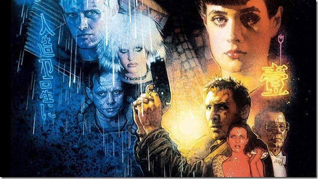 Blade Runner - Final Cut (14)