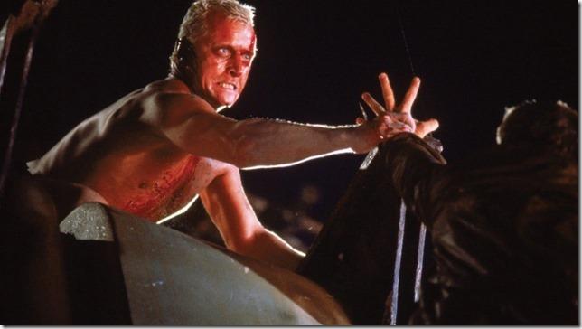 Blade Runner - Final Cut (19)