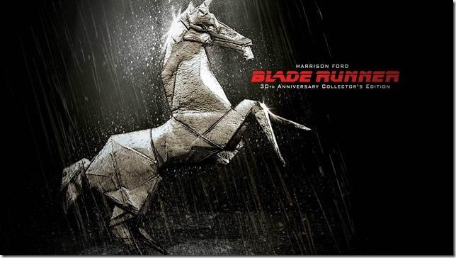 Blade Runner - Final Cut (1)
