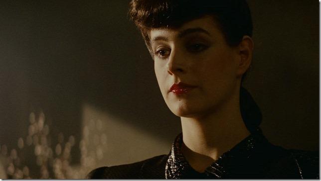 Blade Runner - Final Cut (23)