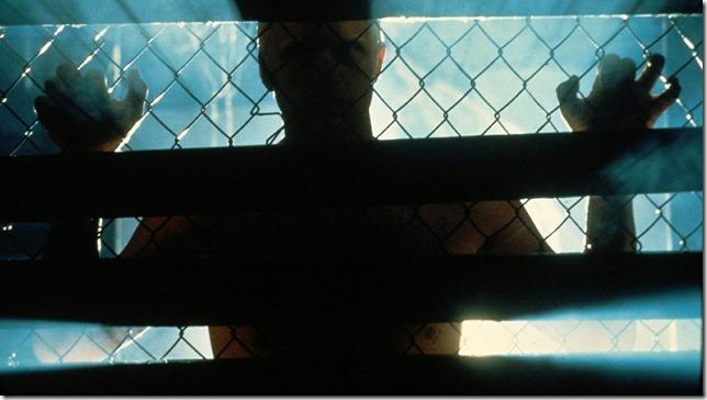 Blade Runner - Final Cut (2)