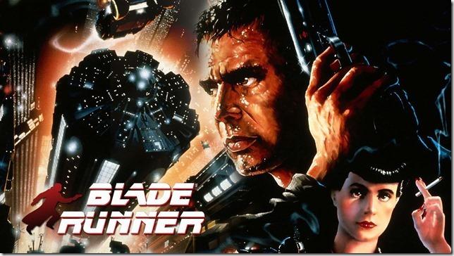 Blade Runner - Final Cut (4)