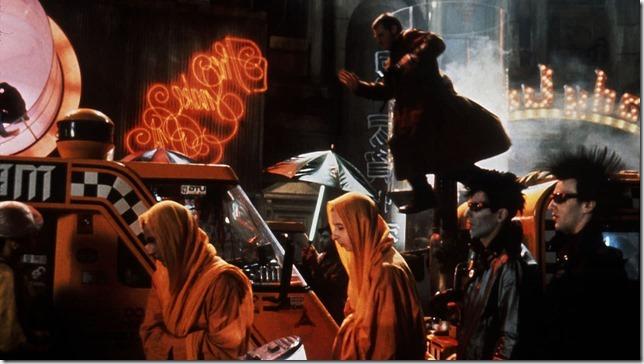 Blade Runner - Final Cut (6)