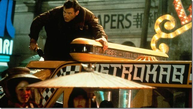 Blade Runner - Final Cut (7)