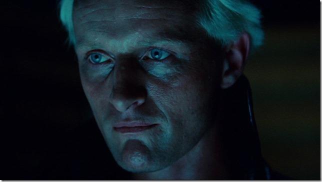 Blade Runner - Final Cut (8)