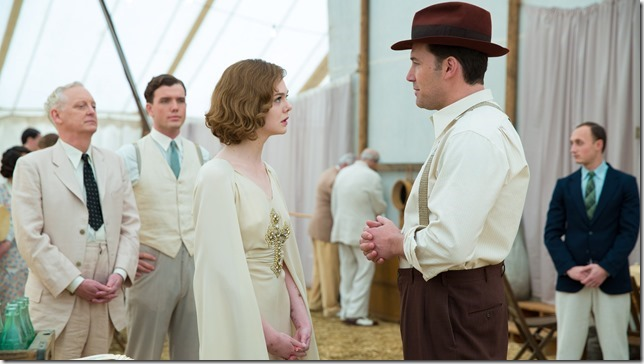 Live By Night (11)