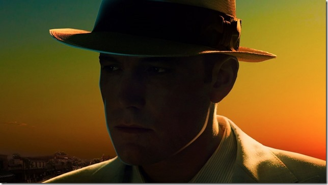 Live By Night (12)