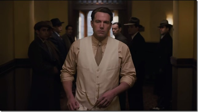 Live By Night (4)