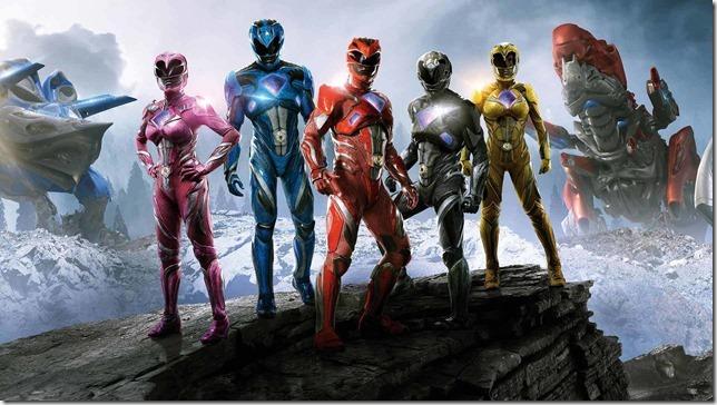 Power Rangers (16)