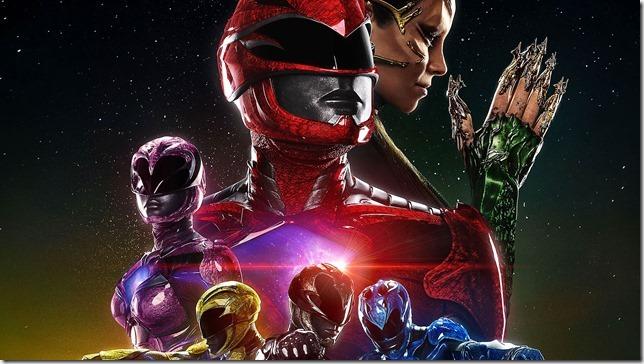 Power Rangers (21)