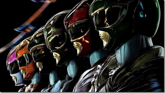 Power Rangers (22)