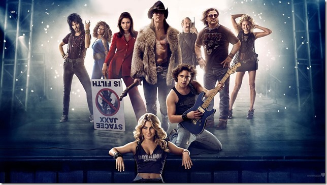 Rock Of Ages (7)