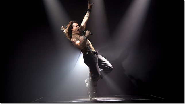 Rock Of Ages (9)