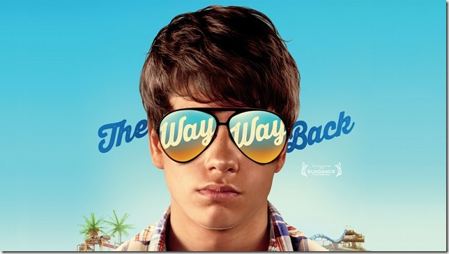 Way Way Back (4)