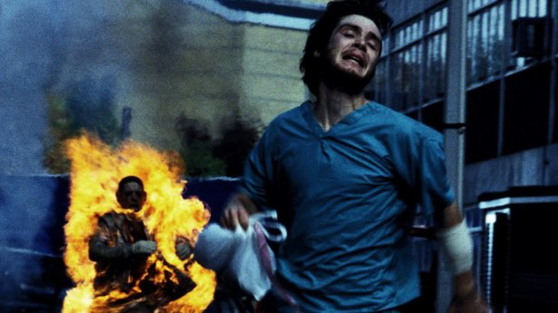 28 Days Later (10)