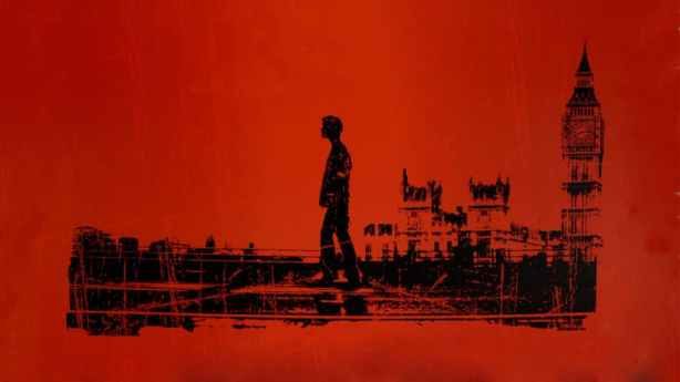 28 Days Later (11)