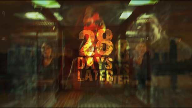 28 Days Later (13)