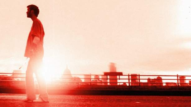28 Days Later (14)