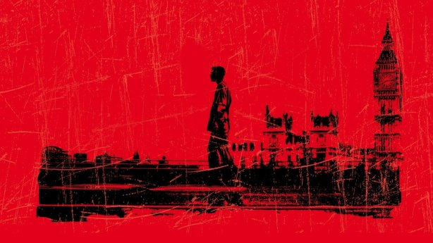 28 Days Later (15)
