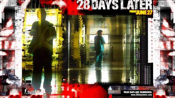 28 Days Later (16)