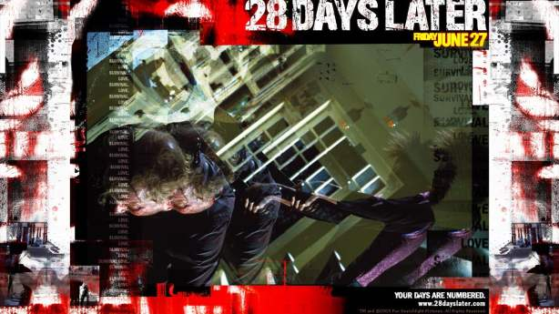 28 Days Later (2)