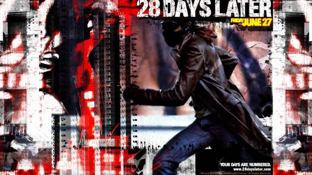 28 Days Later (4)