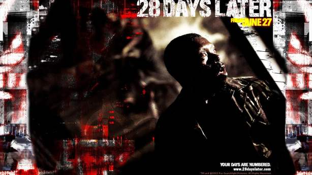 28 Days Later (7)