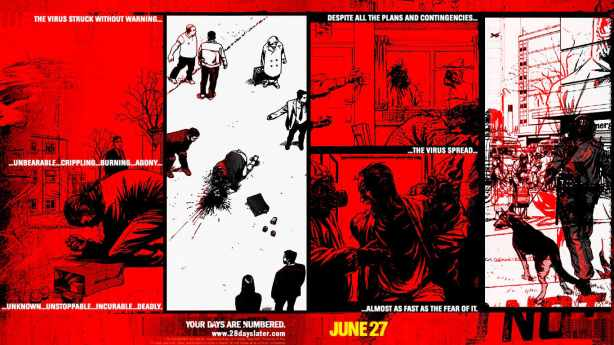 28 Days Later (8)