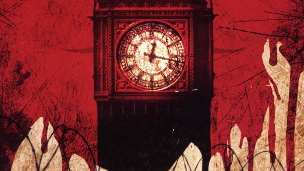 28 Days Later (9)