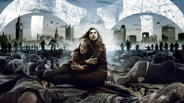 28 Weeks Later (11)