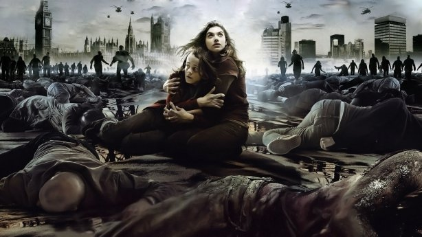 28 Weeks Later (12)