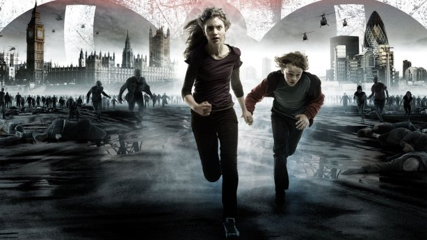 28 Weeks Later (15)