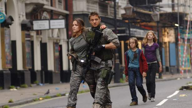 28 Weeks Later (4)