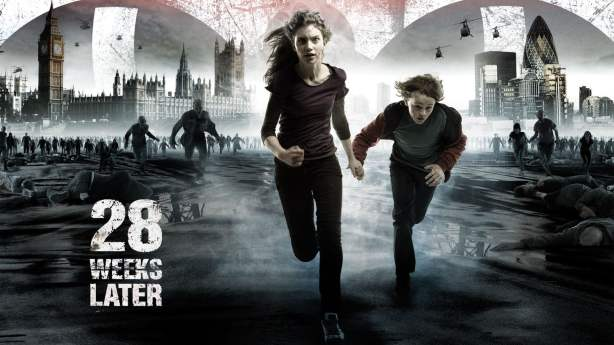 28 Weeks Later (6)