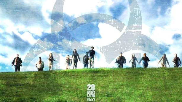 28 Weeks Later (8)