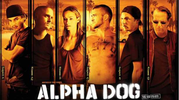 Alpha Dog (1)