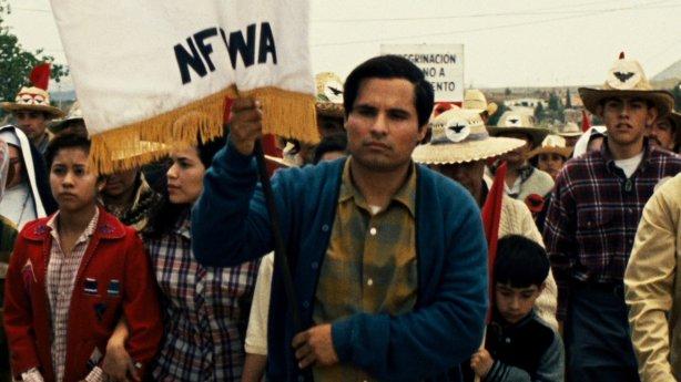 Cesar Chavez (3)
