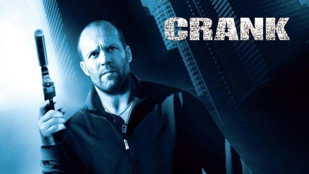 Crank (10)