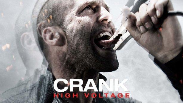 Crank - High Voltage (1)