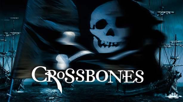 Crossbones (2)