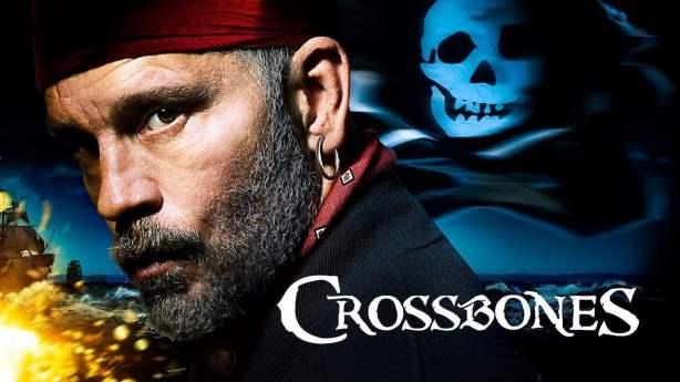 Crossbones (3)