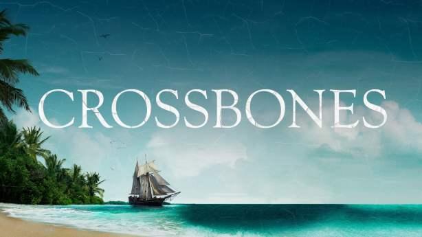 Crossbones (4)